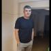 Photo de Aleks, Homme 48 ans, de Bucarest Roumanie