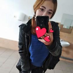 Foto di Bostanandrea, Donna 27 anni, da Chisinau Moldova