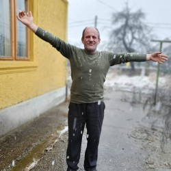 Picture of Emil20, Man 55 years old, from Targu Jiu Romania