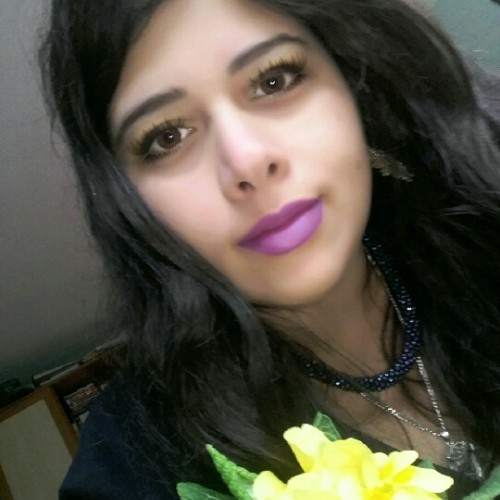 Photo de roses_blue, Femme 37 ans, de Braila Roumanie