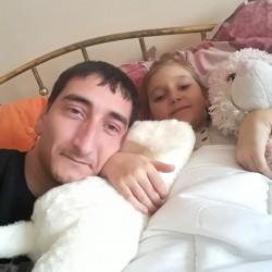 Cupidon.ro - Poza lui Paul600, Barbat 37 ani. Matrimoniale Huedin Romania