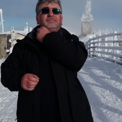 Photo de pigudel, Homme 50 ans, de Zapodeni Roumanie