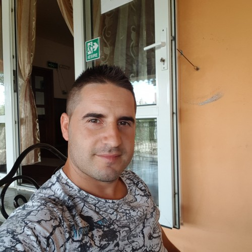 Picture of ionut_zao, Man 30 years old, from Ploiesti Romania