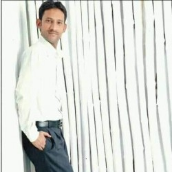 Photo de aslam4ever, Homme 47 ans, de Sūrat India