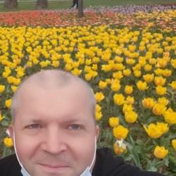 Cupidon.ro - Poza lui dacus, Barbat 43 ani. Matrimoniale Timisoara Romania