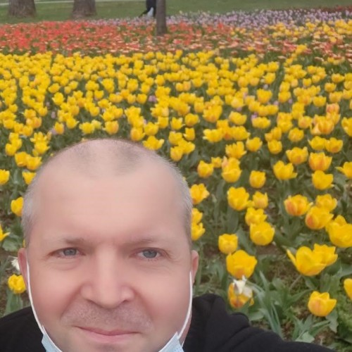 Foto di dacus, Uomo 43 anni, da Timisoara Romania
