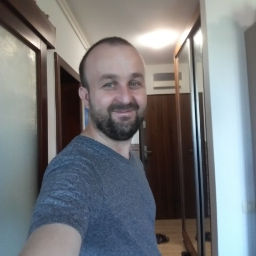 Picture of Valyk07leu, Man 36 years old, from Pitesti Romania