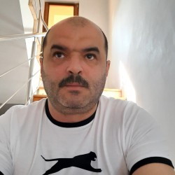 Picture of BOBYBOBY, Man 47 years old, from Braila Romania