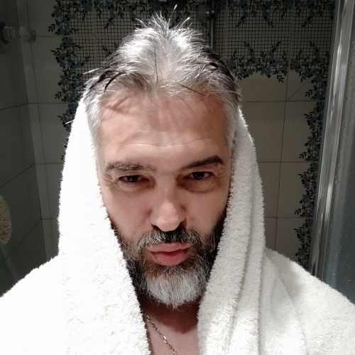 Picture of Eduardo, Man 51 years old, from Madrid Spain