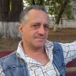 Picture of Malasorte, Man 52 years old, from Rosiori de Vede Romania