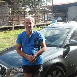 Cupidon.ro - Poza lui livier, Barbat 52 ani. Matrimoniale Caupenne Franta