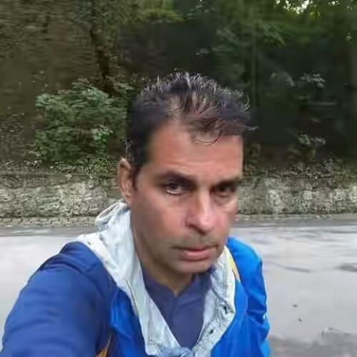 Photo de Venezuela, Homme 34 ans, de Timisoara Roumanie