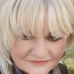 Cupidon.ro - Poza lui lenuln, Femeie 56 ani. Matrimoniale Bacau Romania