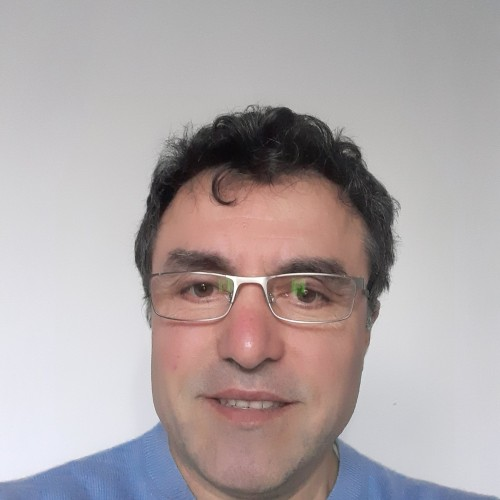 Picture of Phylip51, Man 45 years old, from Fagaras Romania