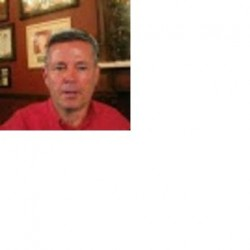 Picture of ausmiller, Man 59 years old, from Woodrow United States