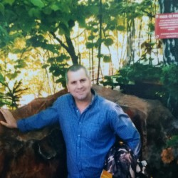 Cupidon.ro - Poza lui florianmateo, Barbat 50 ani. Matrimoniale Calarasi Romania