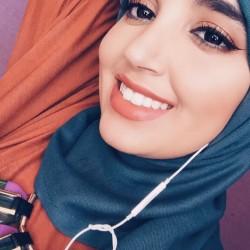 Photo de singles10, Femme 24 ans, de Ajdābiyā Libya