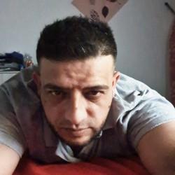 Foto di Florin136, Uomo 40 anni, da Cumpana Romania