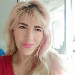Cupidon.ro - Poza lui Carmelyna, Femeie 44 ani. Matrimoniale Constanta Romania
