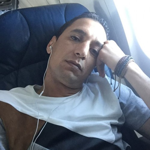 Picture of aymen, Man 37 years old, from Arnouville-lès-Gonesse France