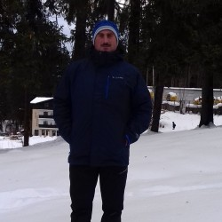 Cupidon.ro - Poza lui Tudorel76, Barbat 44 ani. Matrimoniale Braila Romania