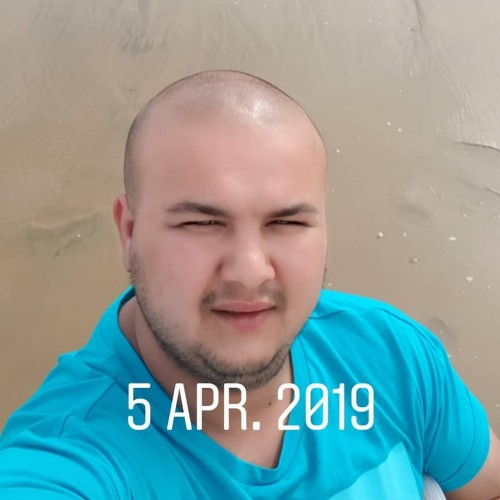 Photo de Daniel2488, Homme 32 ans, de Craiova Roumanie
