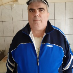 Picture of OvidiuLucianStanca, Man 52 years old, from Cugir Romania