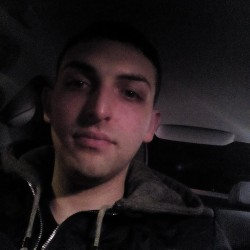 Picture of Donny, Man 31 years old, from Bucharest Romania