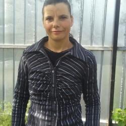 Cupidon.ro - Poza lui Ghiorghecarmen, Femeie 39 ani. Matrimoniale Galati Romania