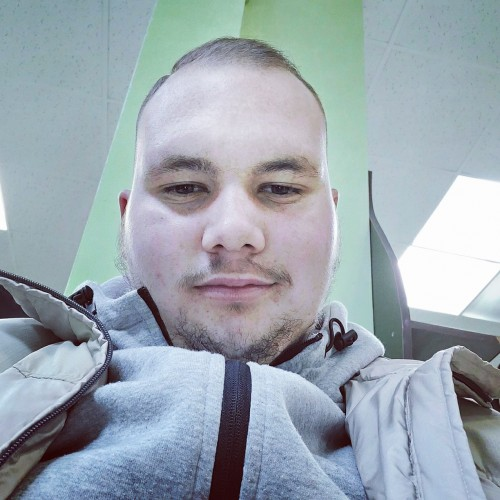 Picture of Hudita19, Man 19 years old, from Buzau Romania