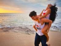 Mituri despre relatiile de dragoste