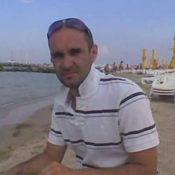 Cupidon.ro - Poza lui zada, Barbat 43 ani. Matrimoniale Bucuresti Romania