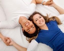 Sfaturi pentru o relatie de cuplu fericita