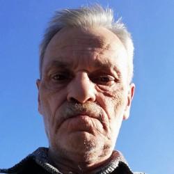 Cupidon.ro - Poza lui feraru, Barbat 65 ani. Matrimoniale Timisoara Romania