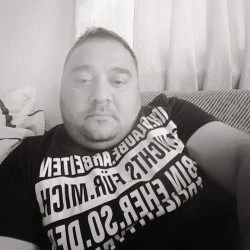 Picture of Vaneaflorin0, Man 42 years old, from Orastie Romania
