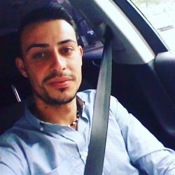 Photo de RedLucifer, Homme 28 ans, de Lugoj Roumanie