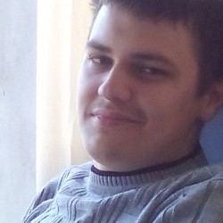 Picture of DragoșTheodor, Man 27 years old, from Pitesti Romania