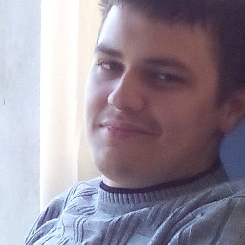Photo de DragoșTheodor, Homme 27 ans, de Pitesti Roumanie