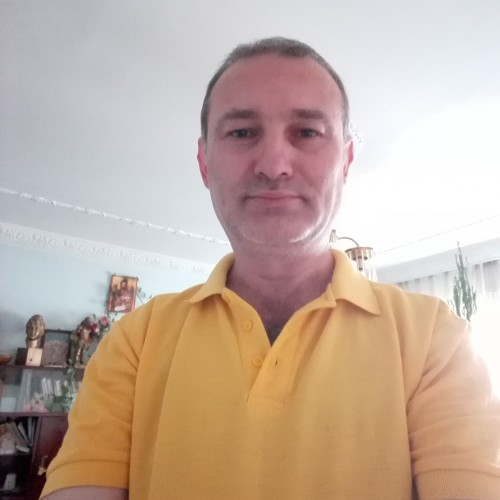 Picture of Romulus70, Man 50 years old, from Bucharest Romania