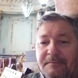 Photo de George3D, Homme 53 ans, de Busteni Roumanie