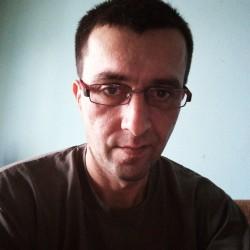 Cupidon.ro - Poza lui Lorin25, Barbat 40 ani. Matrimoniale Bacau Romania