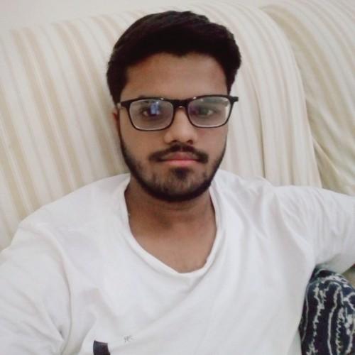 Foto di Devil, Uomo 24 anni, da Lahore Pakistan