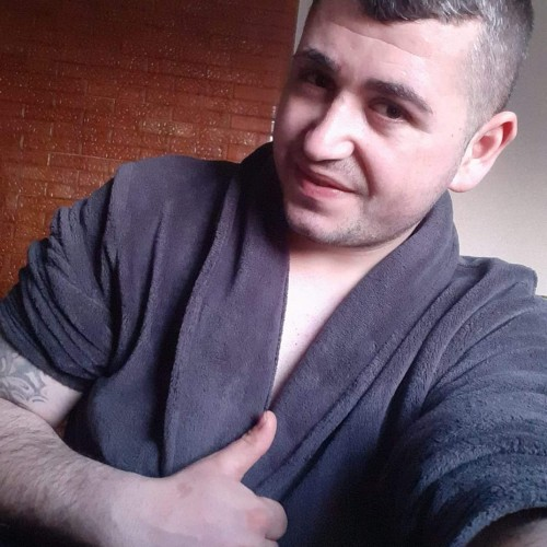 Picture of Emy93, Man 26 years old, from Iasi Romania