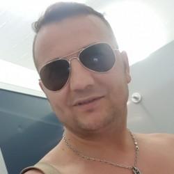 Cupidon.ro - Poza lui Gigi.sisa, Barbat 42 ani. Matrimoniale Bucuresti Romania