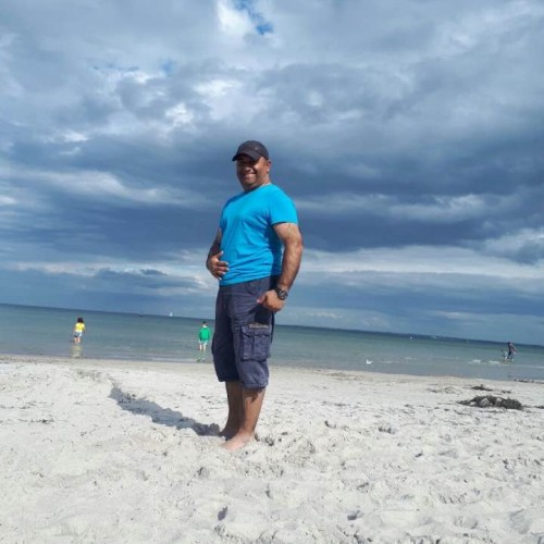 Picture of PirvuVasile, Man 49 years old, from Wedel Germany