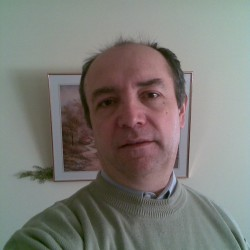 Picture of Adrian311, Man 63 years old, from Focsani Romania