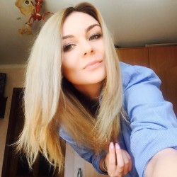 Photo de cupritonka, Femme 34 ans, de Budy Ukraine
