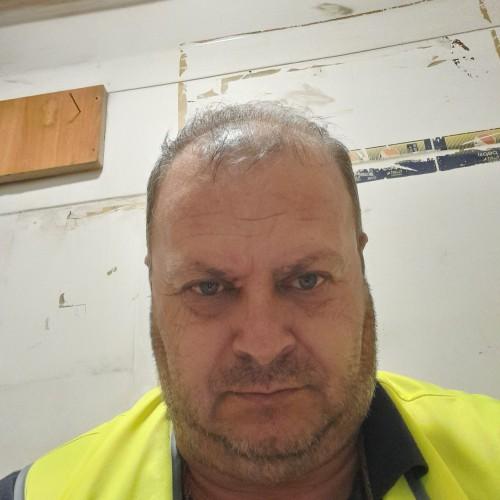 Foto di Viorel8, Uomo 53 anni, da Ciorogarla Romania