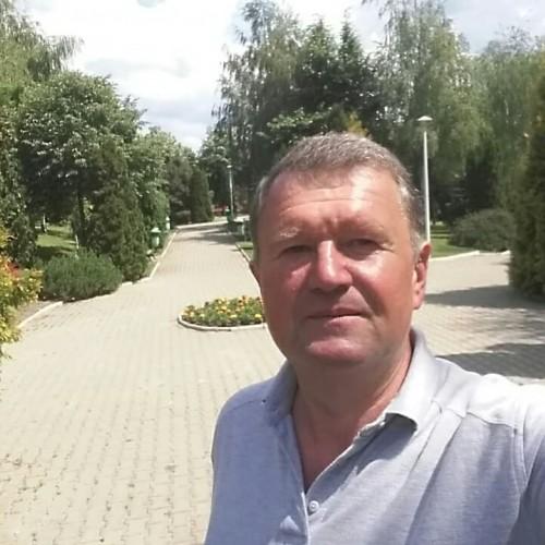 Picture of cornel.neculcea, Man 53 years old, from Oltenesti Romania