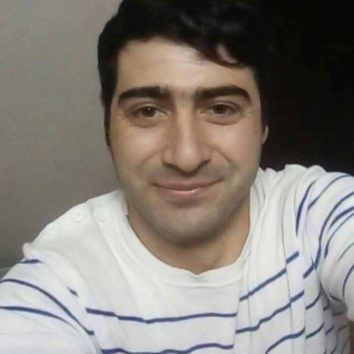 Cupidon.ro - Poza lui Florinbuc, Barbat 34 ani. Matrimoniale Bucuresti Romania
